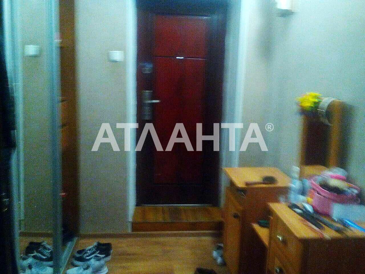 Продается 3-комнатная Квартира на ул. Садовая — 20 500 у.е. (фото №9)