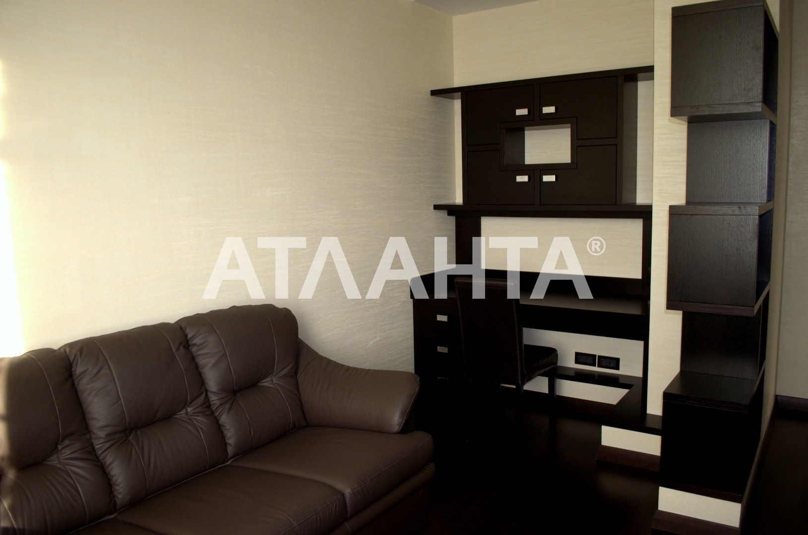 Продается 4-комнатная Квартира на ул. Французский Бул. (Пролетарский Бул.) — 350 000 у.е. (фото №3)