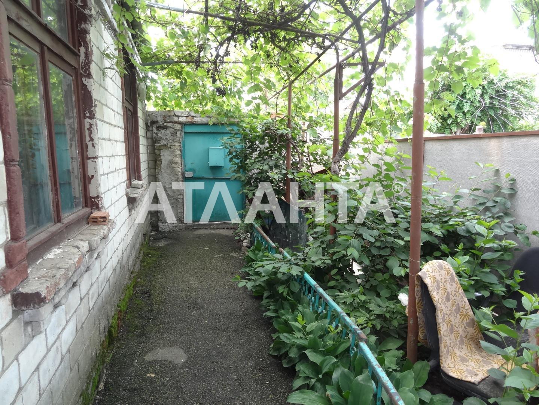 Продается Дом на ул. Пилотная (40-Летия Влксм) — 60 000 у.е. (фото №2)