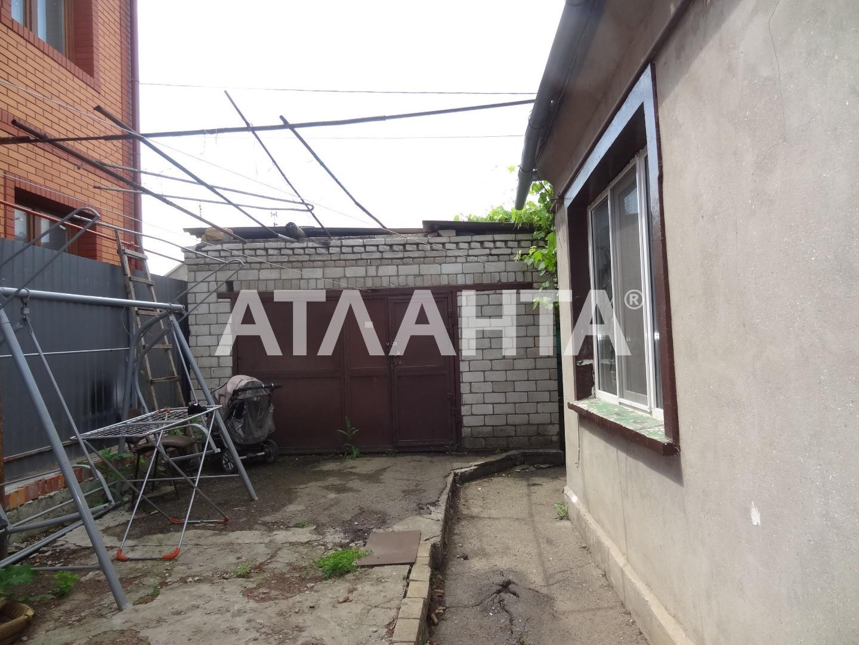 Продается Дом на ул. Пилотная (40-Летия Влксм) — 60 000 у.е. (фото №3)