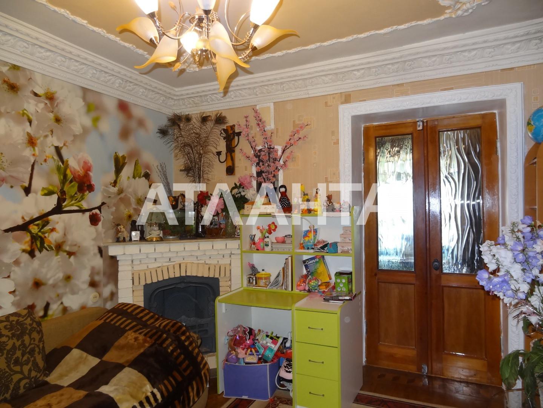 Продается Дом на ул. Пилотная (40-Летия Влксм) — 60 000 у.е. (фото №6)
