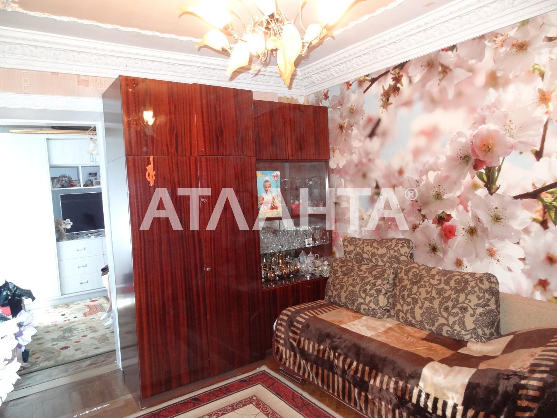 Продается Дом на ул. Пилотная (40-Летия Влксм) — 60 000 у.е. (фото №7)