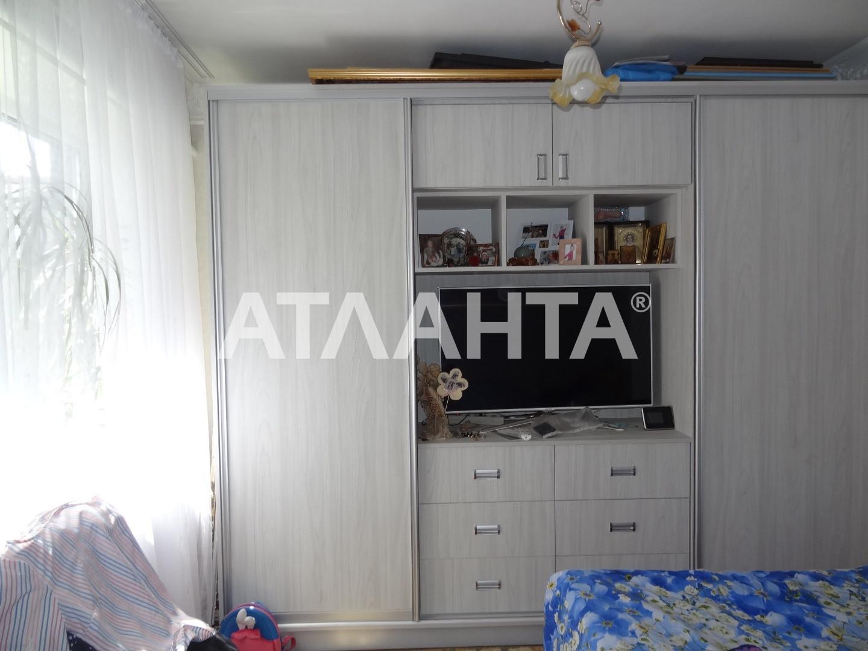 Продается Дом на ул. Пилотная (40-Летия Влксм) — 60 000 у.е. (фото №8)