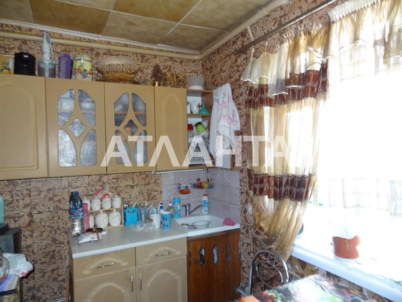 Продается Дом на ул. Пилотная (40-Летия Влксм) — 60 000 у.е. (фото №9)