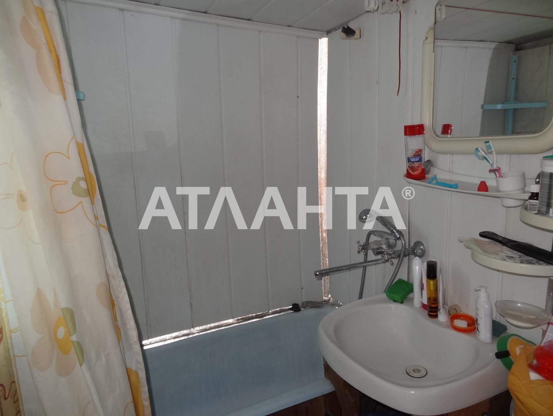 Продается Дом на ул. Пилотная (40-Летия Влксм) — 60 000 у.е. (фото №10)