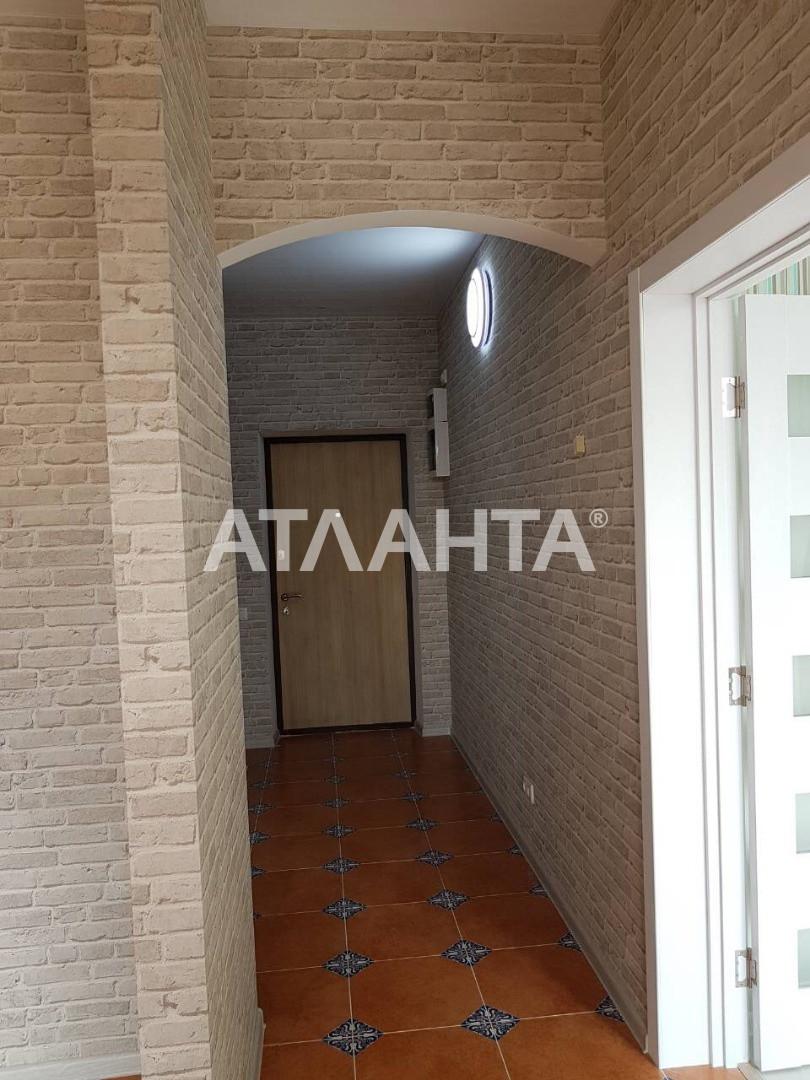 Продается 1-комнатная Квартира на ул. Среднефонтанская — 50 000 у.е. (фото №13)