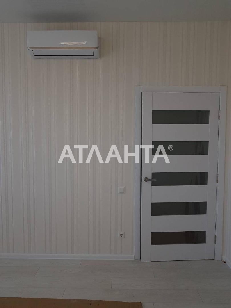Продается 1-комнатная Квартира на ул. Среднефонтанская — 50 000 у.е. (фото №4)