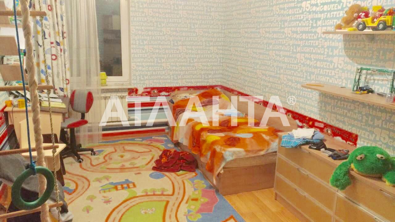 Продается Дом на ул. Виноградная — 99 000 у.е. (фото №4)