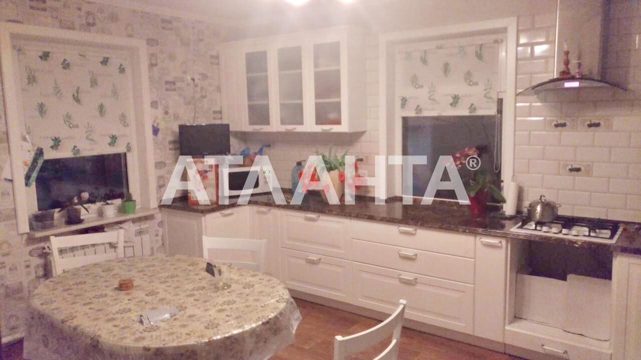 Продается Дом на ул. Виноградная — 99 000 у.е. (фото №6)