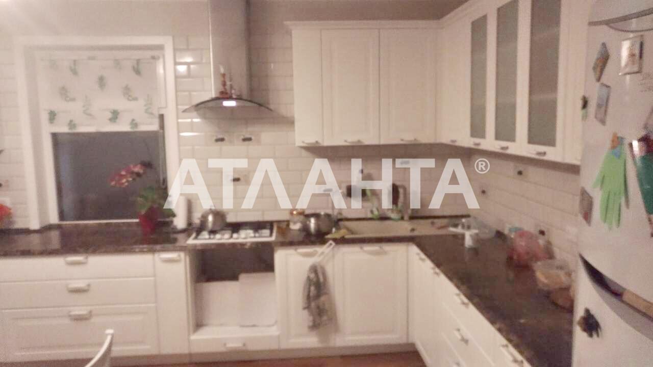Продается Дом на ул. Виноградная — 95 000 у.е. (фото №7)