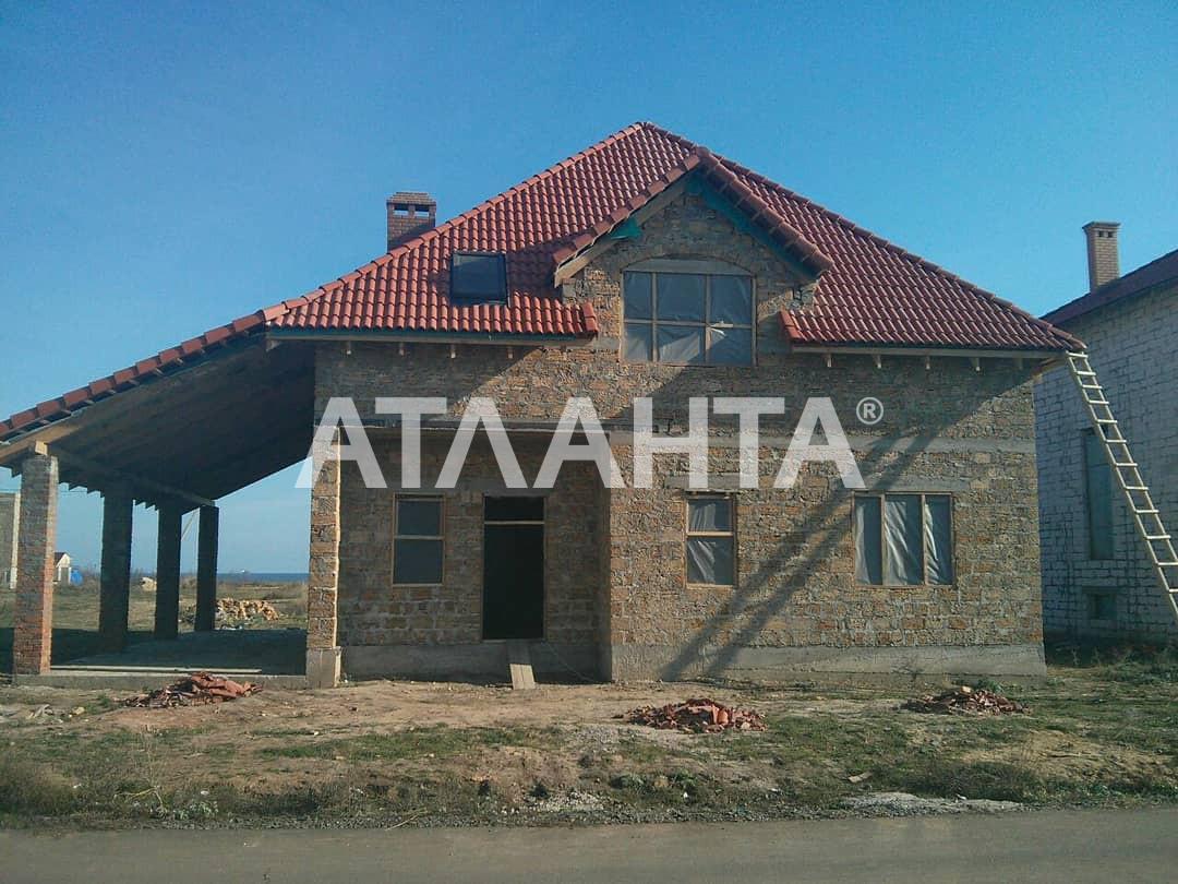 Продается Дом на ул. Морская — 85 000 у.е.