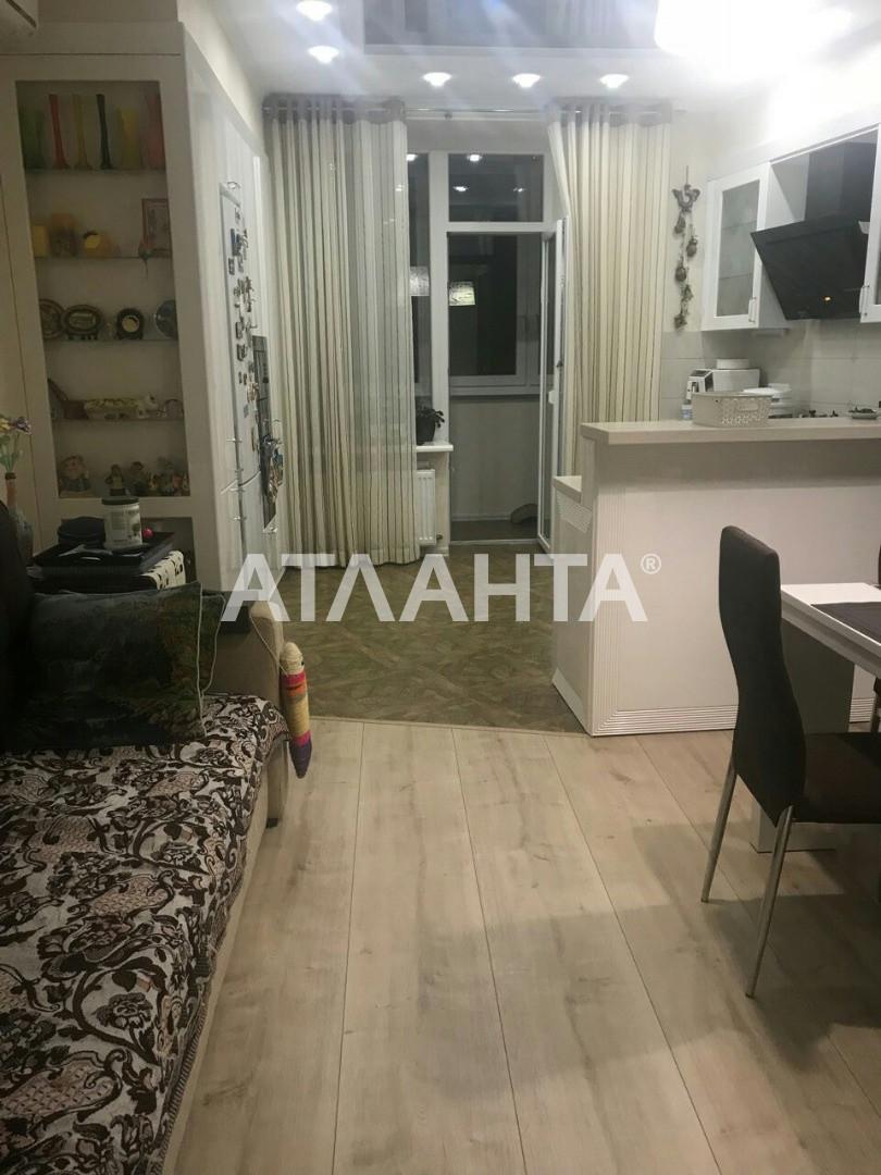 Продается Многоуровневая Квартира на ул. Левитана — 260 000 у.е. (фото №3)
