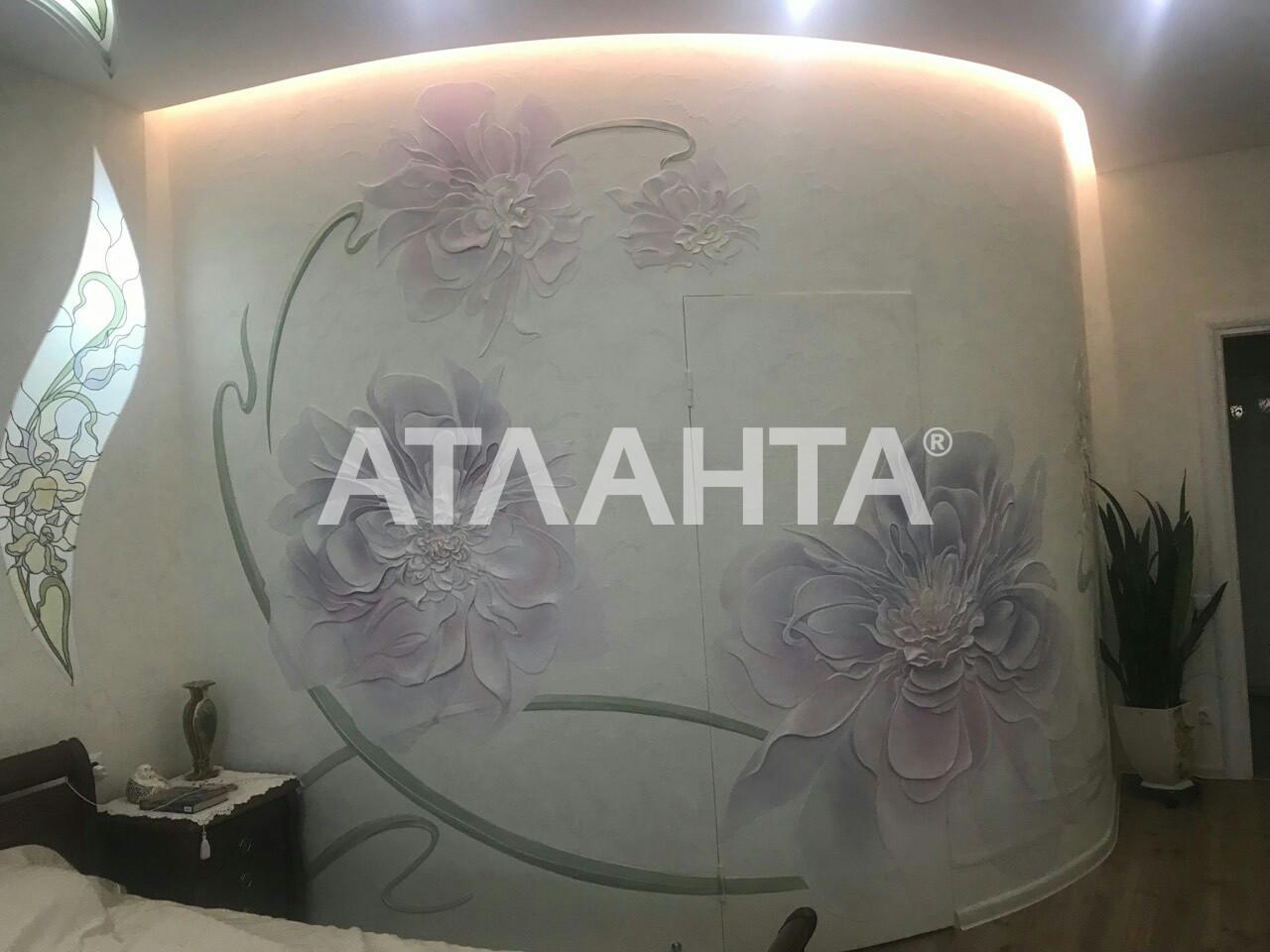 Продается Многоуровневая Квартира на ул. Левитана — 260 000 у.е. (фото №5)