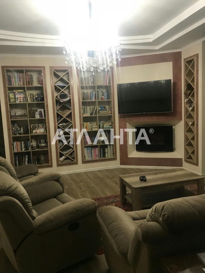 Продается Многоуровневая Квартира на ул. Левитана — 260 000 у.е. (фото №7)