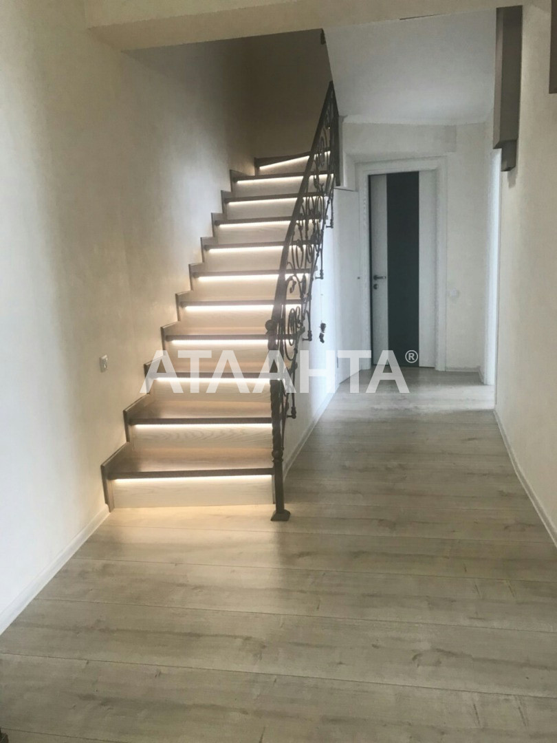 Продается Многоуровневая Квартира на ул. Левитана — 260 000 у.е. (фото №8)