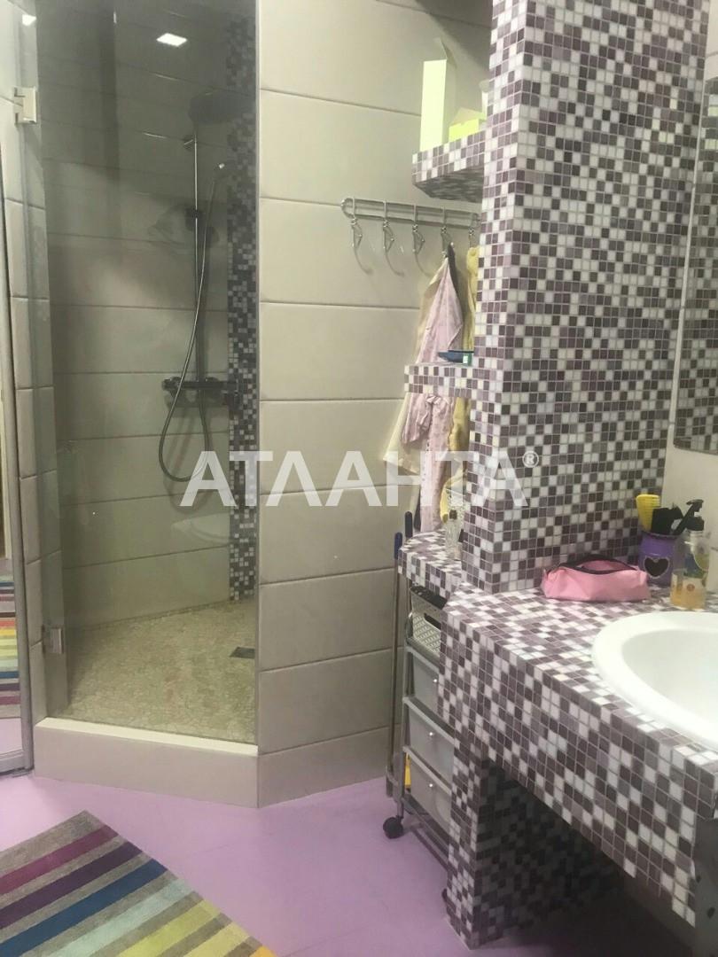 Продается Многоуровневая Квартира на ул. Левитана — 260 000 у.е. (фото №12)