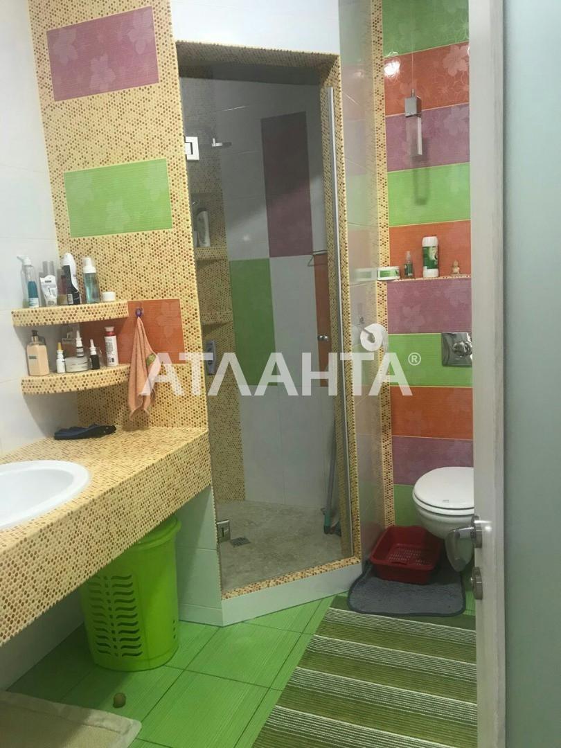 Продается Многоуровневая Квартира на ул. Левитана — 260 000 у.е. (фото №13)