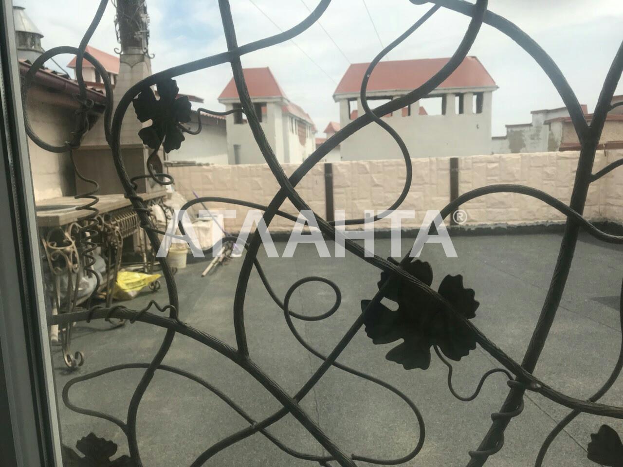 Продается Многоуровневая Квартира на ул. Левитана — 260 000 у.е. (фото №14)