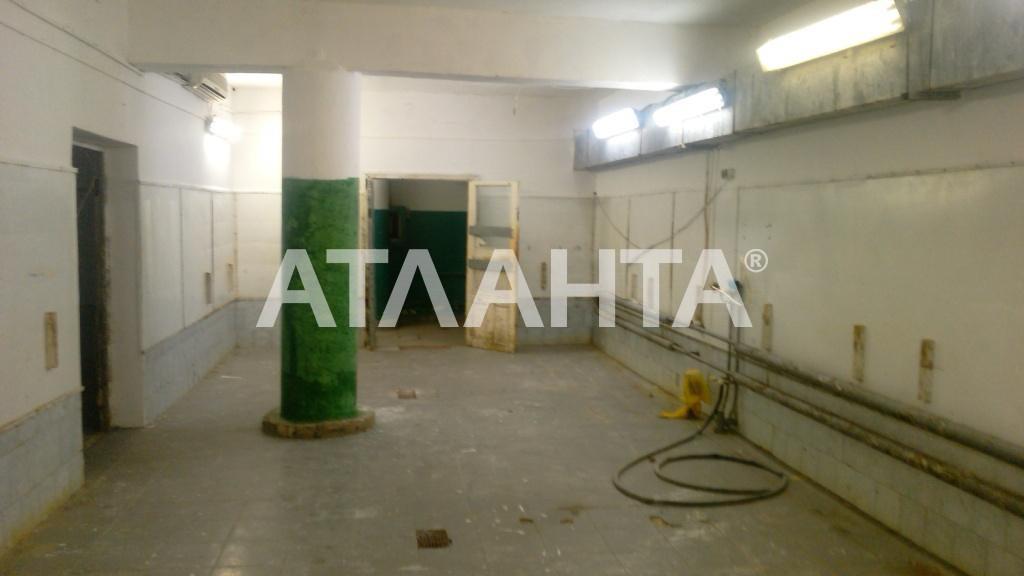 Продается Склад на ул. Симиренко Льва (Совхозная) — 120 000 у.е. (фото №7)