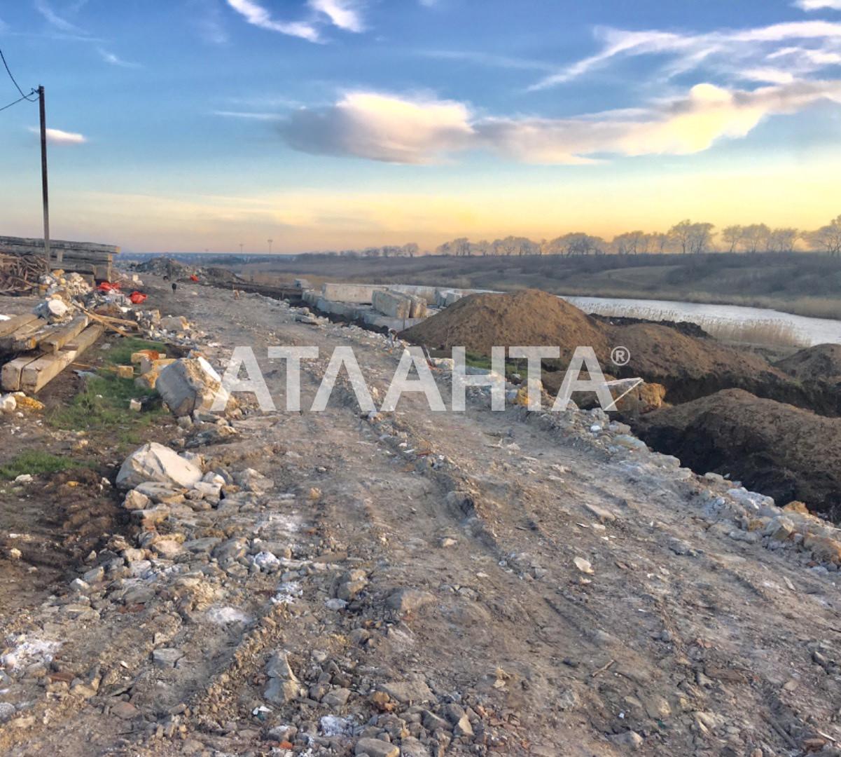 Продается Земельный участок на ул. Массив №24 — 20 000 у.е. (фото №6)
