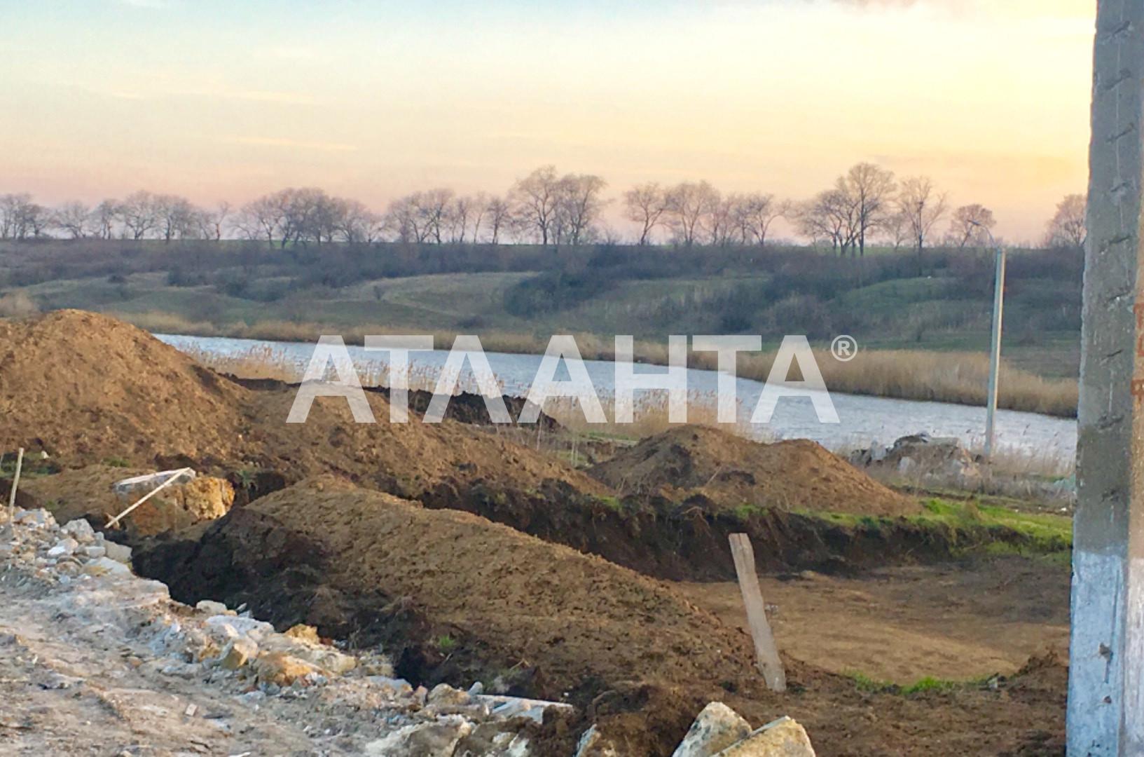 Продается Земельный участок на ул. Массив №24 — 20 000 у.е. (фото №7)