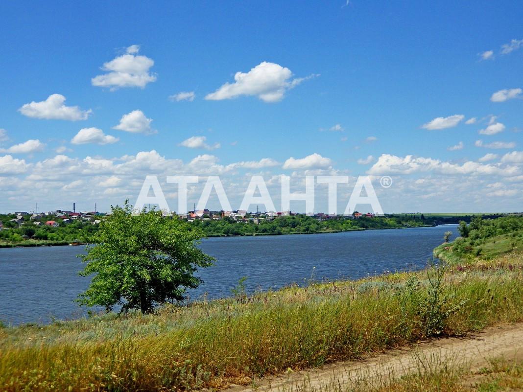 Продается Земельный участок на ул. Массив №24 — 20 000 у.е. (фото №8)