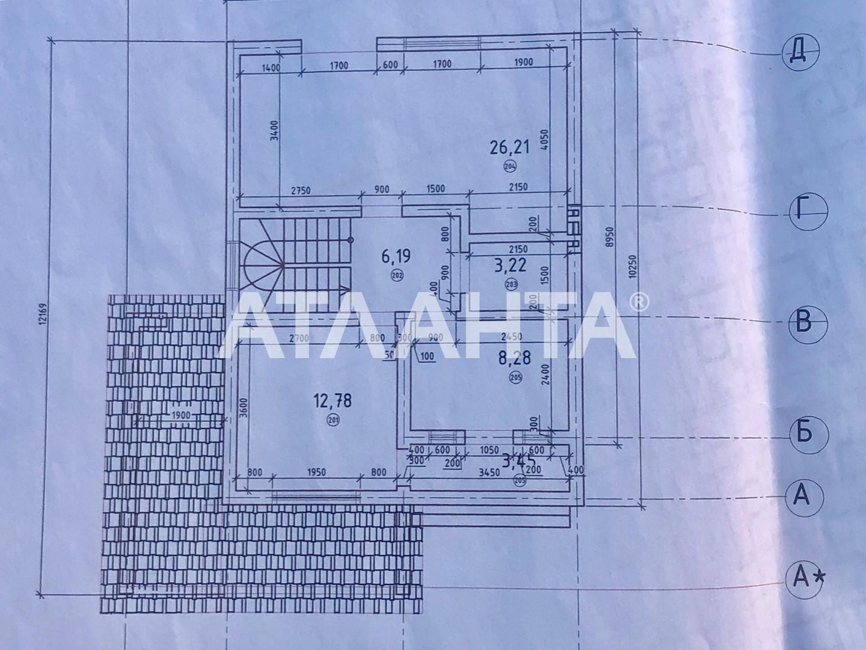 Продается Земельный участок на ул. Массив №24 — 20 000 у.е. (фото №12)