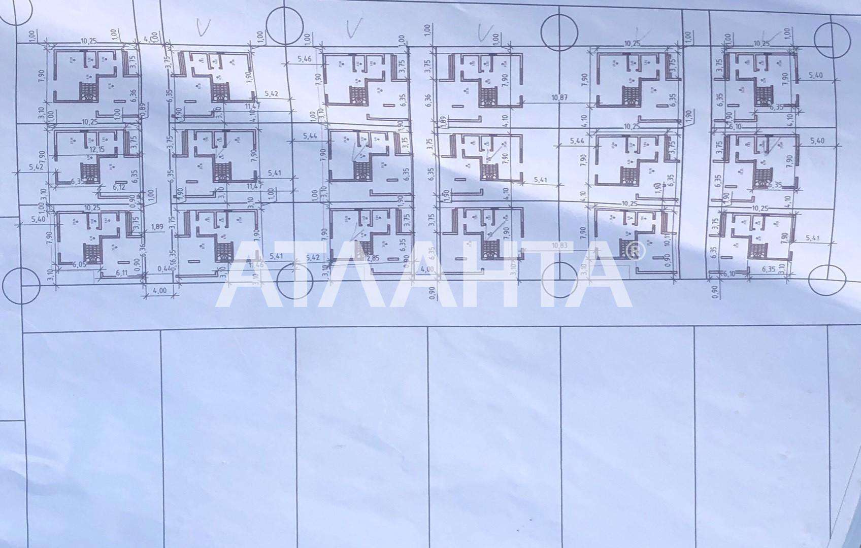 Продается Земельный участок на ул. Массив №24 — 20 000 у.е. (фото №13)