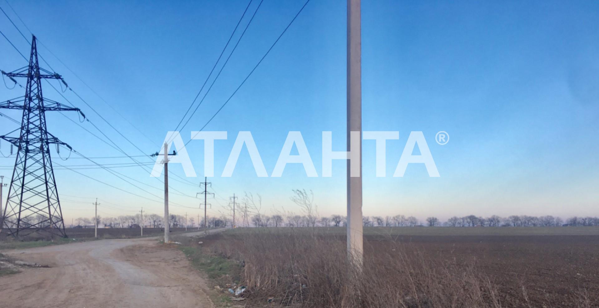 Продается Земельный участок на ул. Массив №24 — 20 000 у.е.