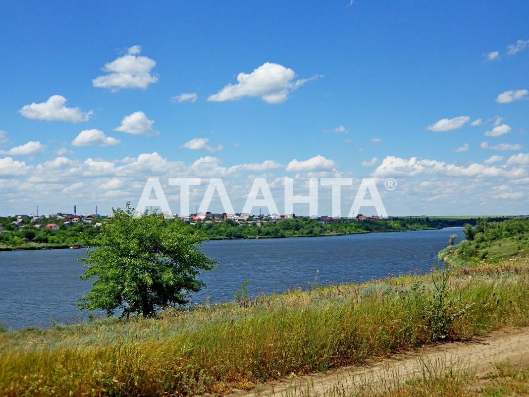 Продается Земельный участок на ул. Массив №24 — 20 000 у.е. (фото №5)