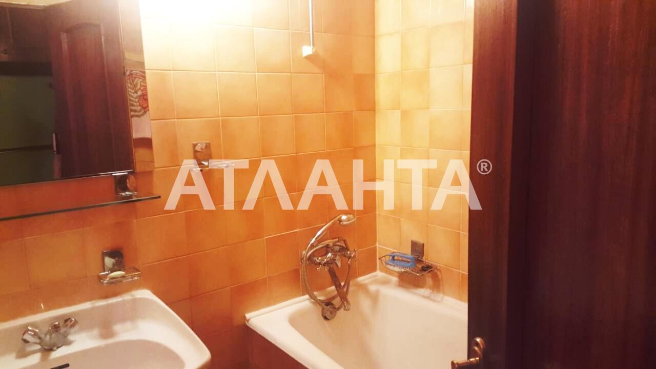 Продается 3-комнатная Квартира на ул. Шевченко Пр. — 150 000 у.е. (фото №5)