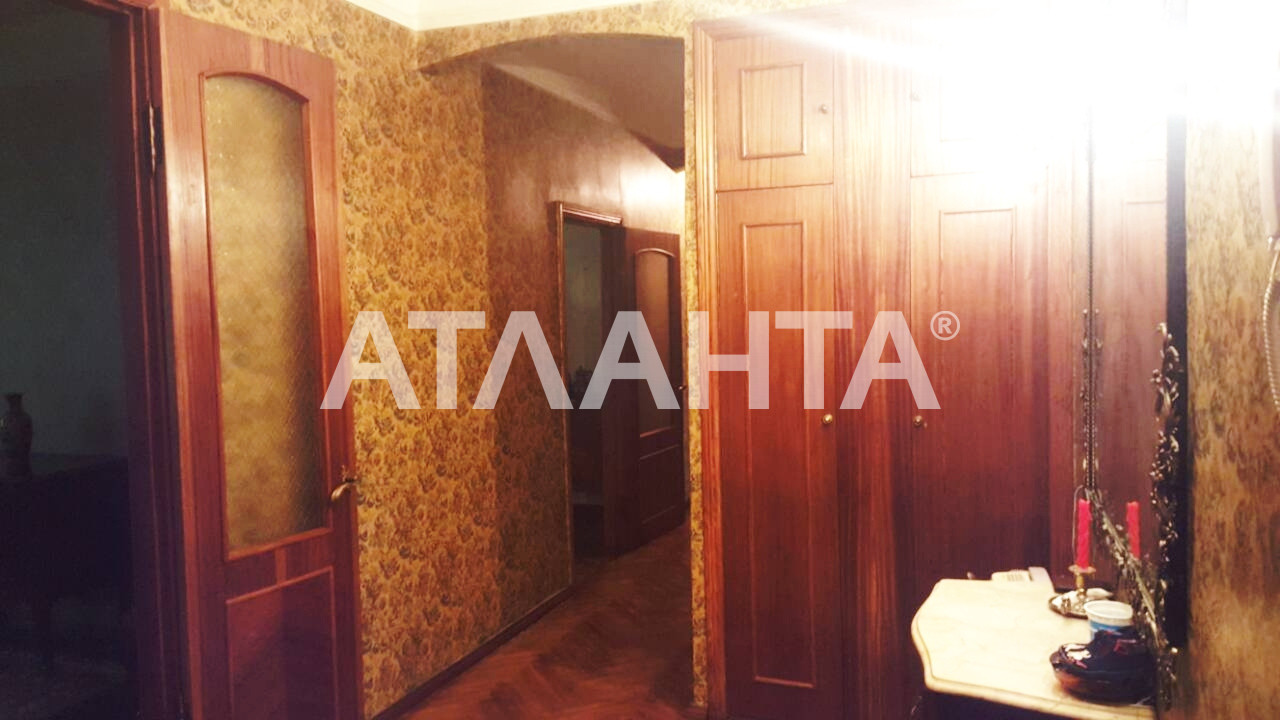 Продается 3-комнатная Квартира на ул. Шевченко Пр. — 150 000 у.е. (фото №7)
