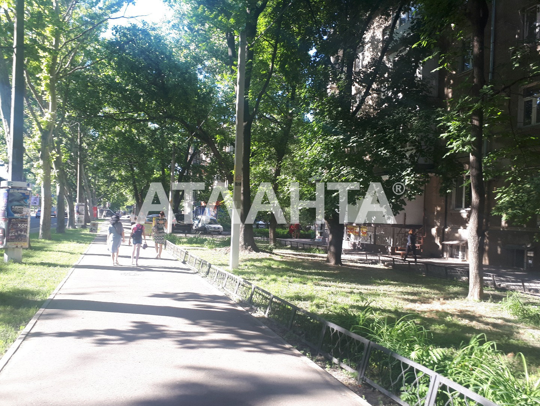 Продается 3-комнатная Квартира на ул. Шевченко Пр. — 150 000 у.е. (фото №8)