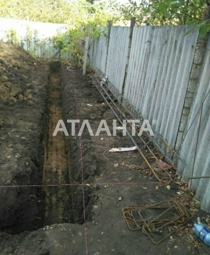 Продается Земельный участок на ул. Вишневая — 18 000 у.е. (фото №3)