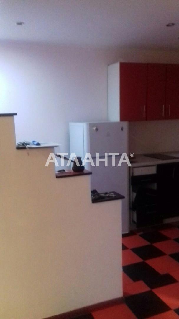 Продается 1-комнатная Квартира на ул. Франко Ивана — 35 500 у.е. (фото №2)