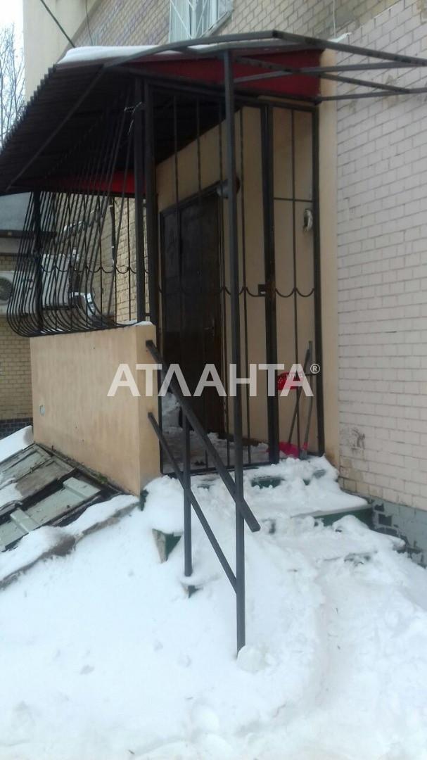 Продается 1-комнатная Квартира на ул. Франко Ивана — 35 500 у.е. (фото №5)