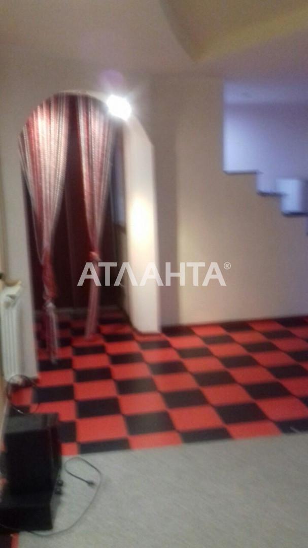 Продается 1-комнатная Квартира на ул. Франко Ивана — 35 500 у.е. (фото №7)