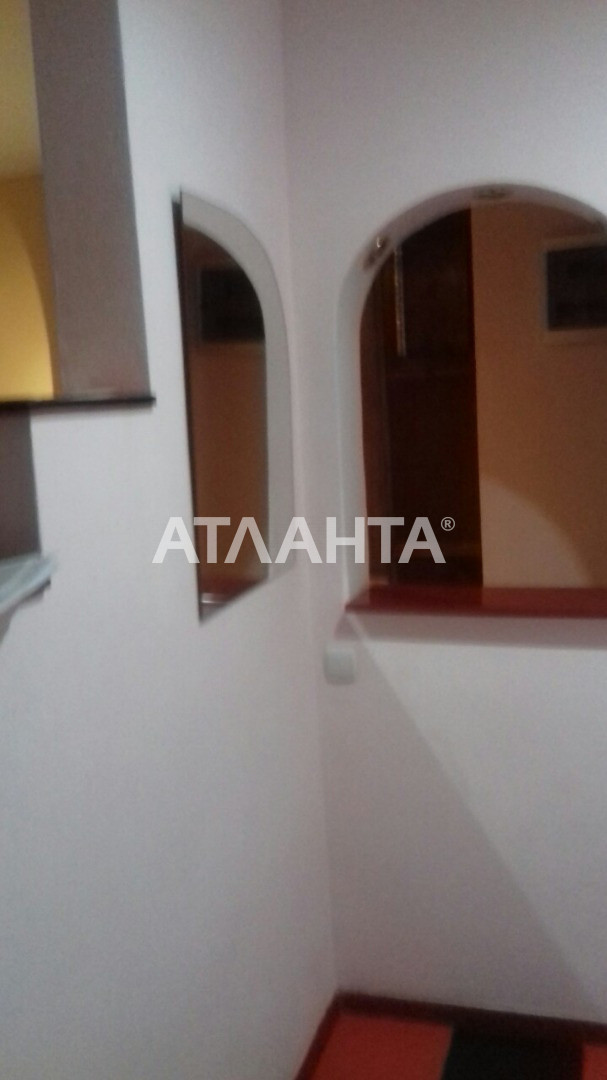 Продается 1-комнатная Квартира на ул. Франко Ивана — 35 500 у.е. (фото №9)