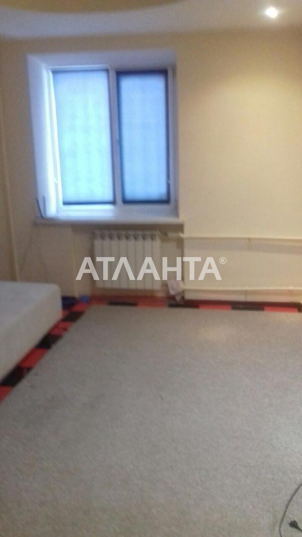 Продается 1-комнатная Квартира на ул. Франко Ивана — 35 500 у.е. (фото №11)