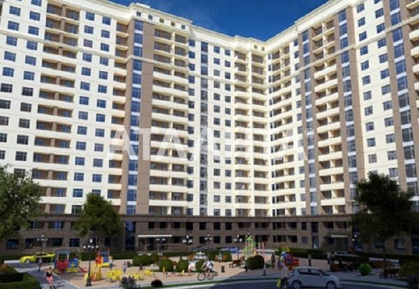 Продается 2-комнатная Квартира на ул. Воробьева Ак. — 42 400 у.е.