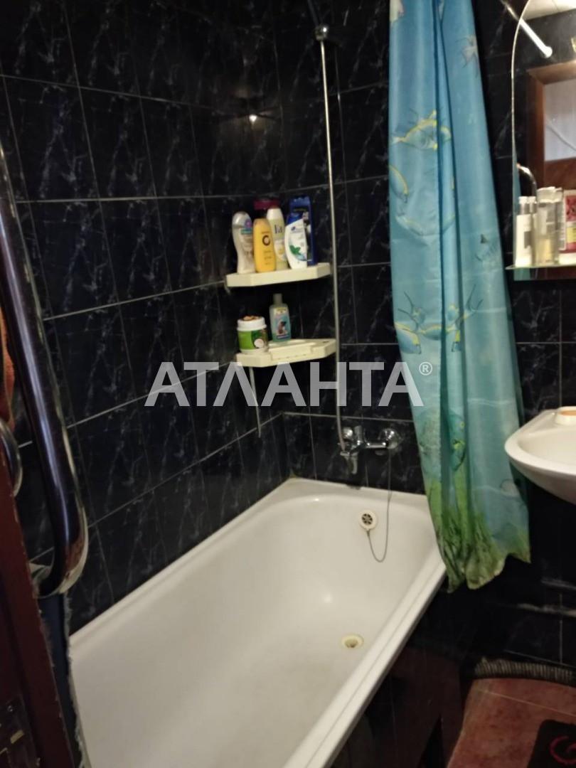 Продается 3-комнатная Квартира на ул. Днепропетр. Дор. (Семена Палия) — 36 000 у.е. (фото №3)