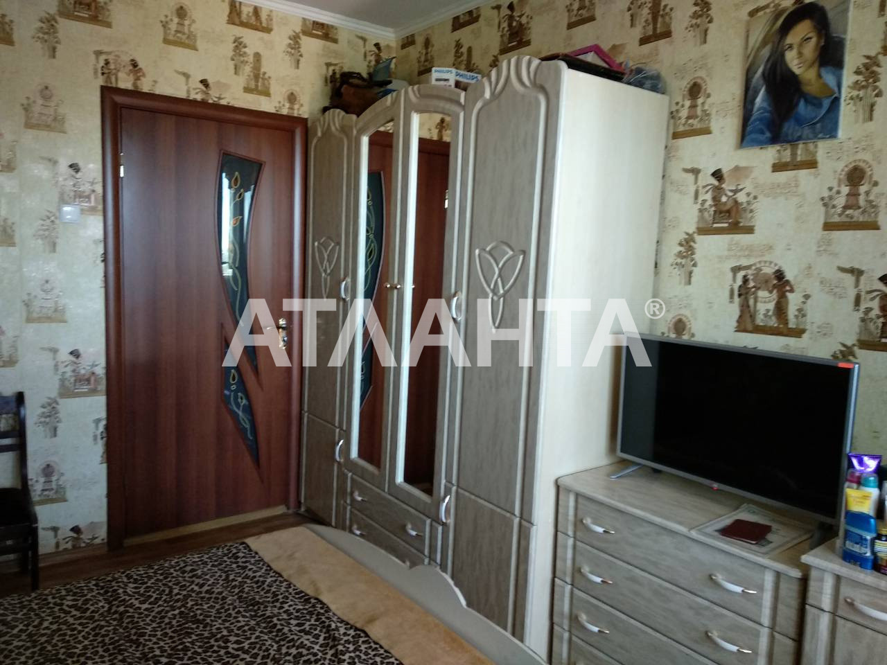 Продается 3-комнатная Квартира на ул. Днепропетр. Дор. (Семена Палия) — 36 000 у.е. (фото №6)