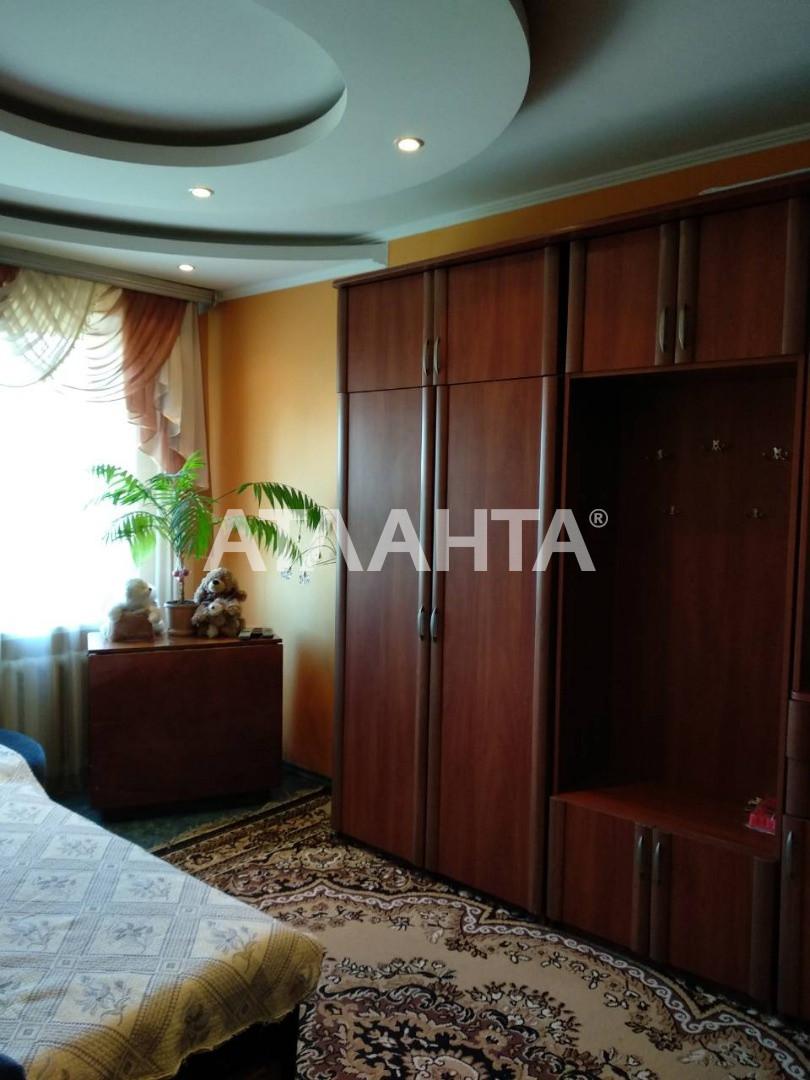 Продается 3-комнатная Квартира на ул. Днепропетр. Дор. (Семена Палия) — 36 000 у.е. (фото №10)