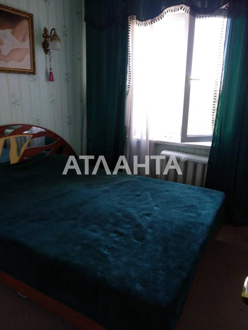 Продается 3-комнатная Квартира на ул. Днепропетр. Дор. (Семена Палия) — 36 000 у.е. (фото №12)