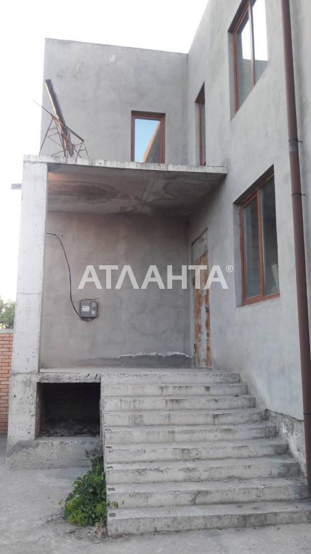 Продается Дом на ул. 41-Я Линия — 60 000 у.е. (фото №2)