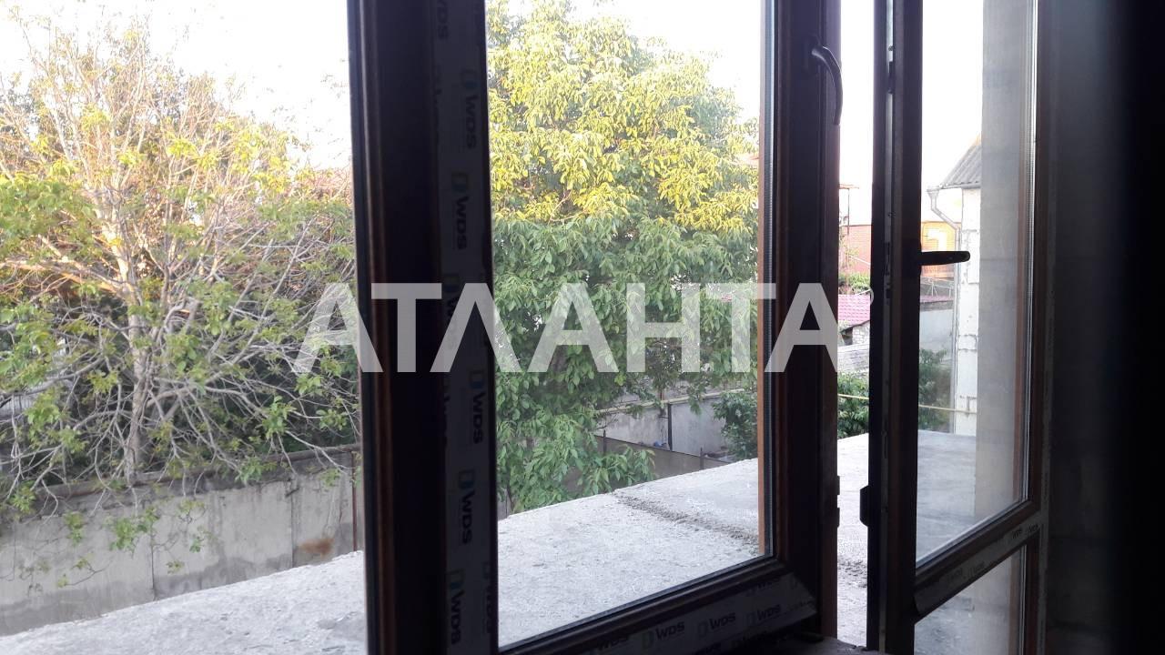 Продается Дом на ул. 41-Я Линия — 60 000 у.е. (фото №8)