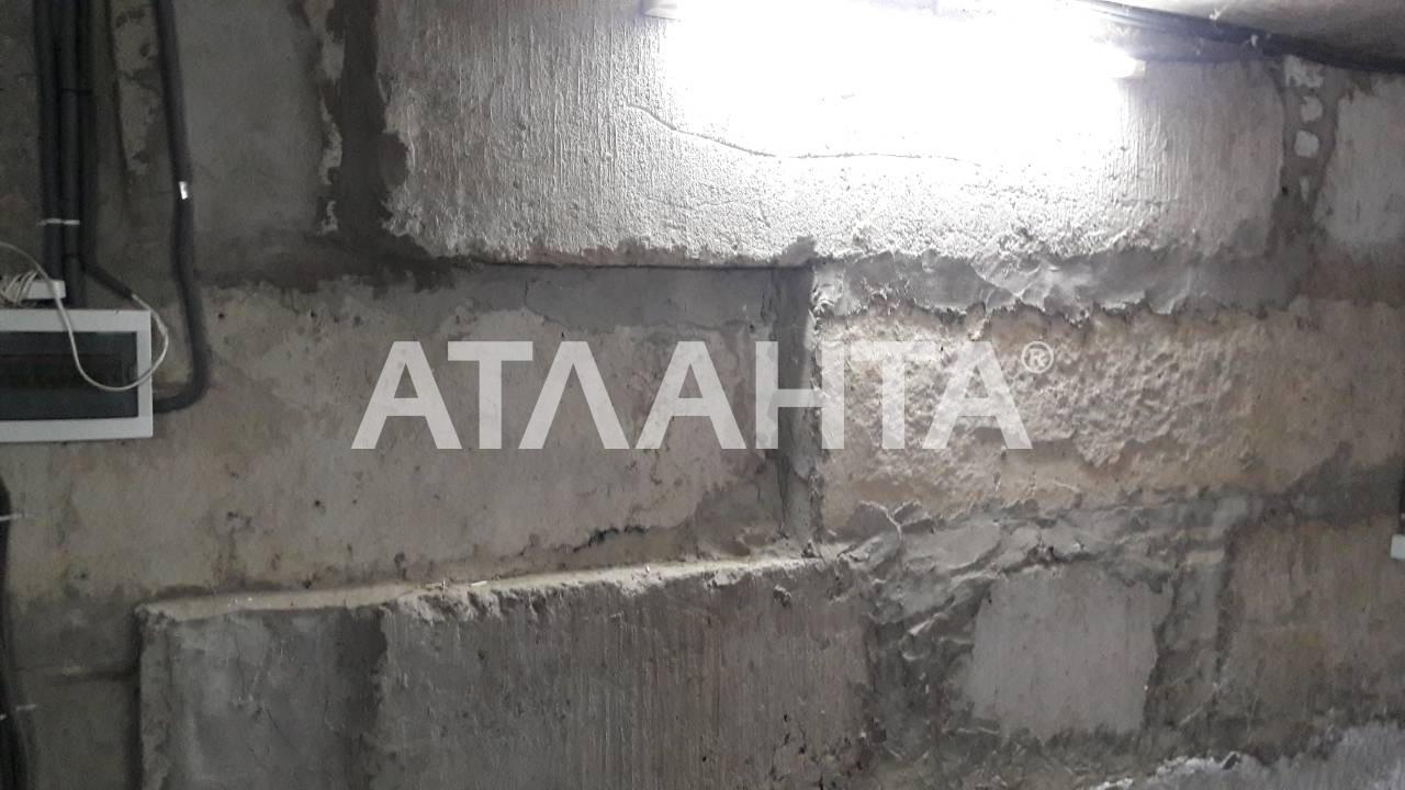 Продается Дом на ул. 41-Я Линия — 60 000 у.е. (фото №9)