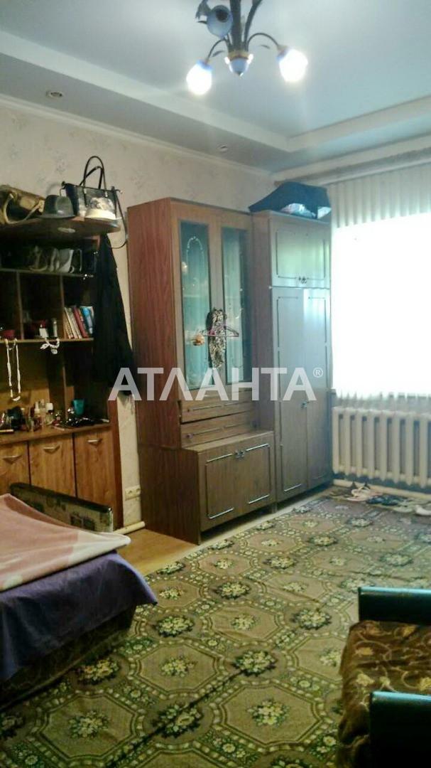 Продается Дом на ул. Ванцетти — 60 000 у.е. (фото №5)