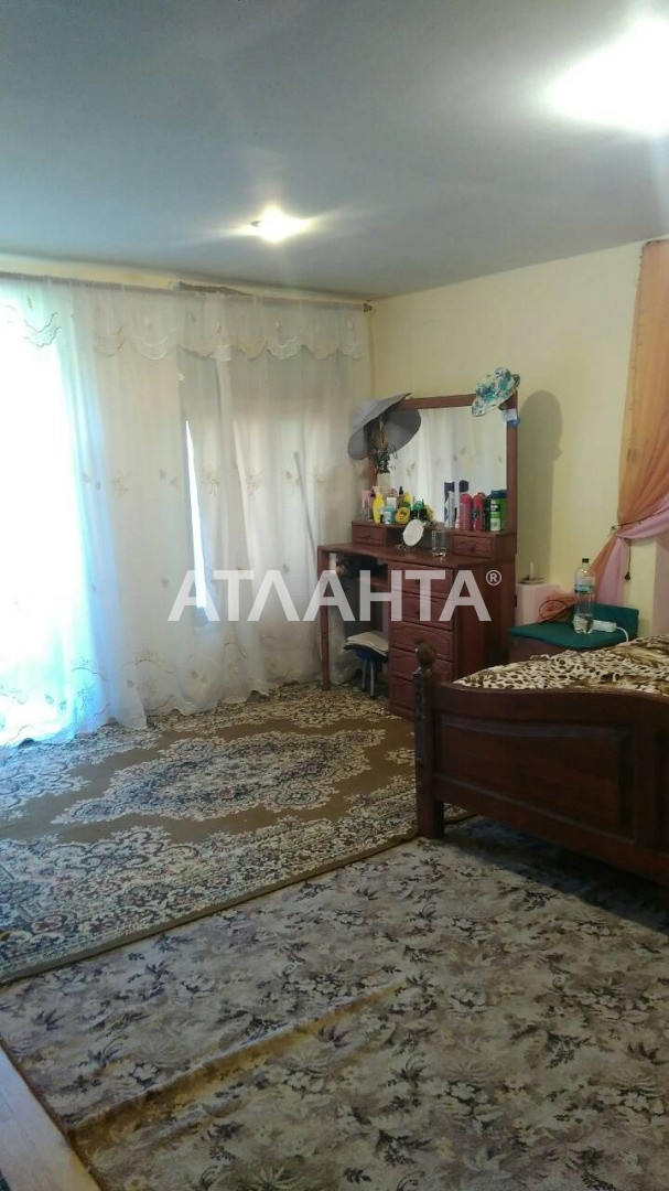 Продается Дом на ул. Ванцетти — 60 000 у.е. (фото №6)