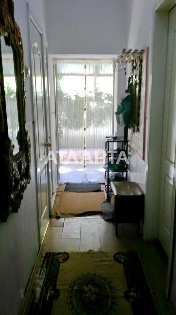 Продается Дом на ул. Ванцетти — 60 000 у.е. (фото №8)